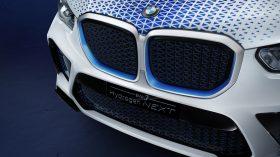 BMW i Hydrogen Next Concept (4)