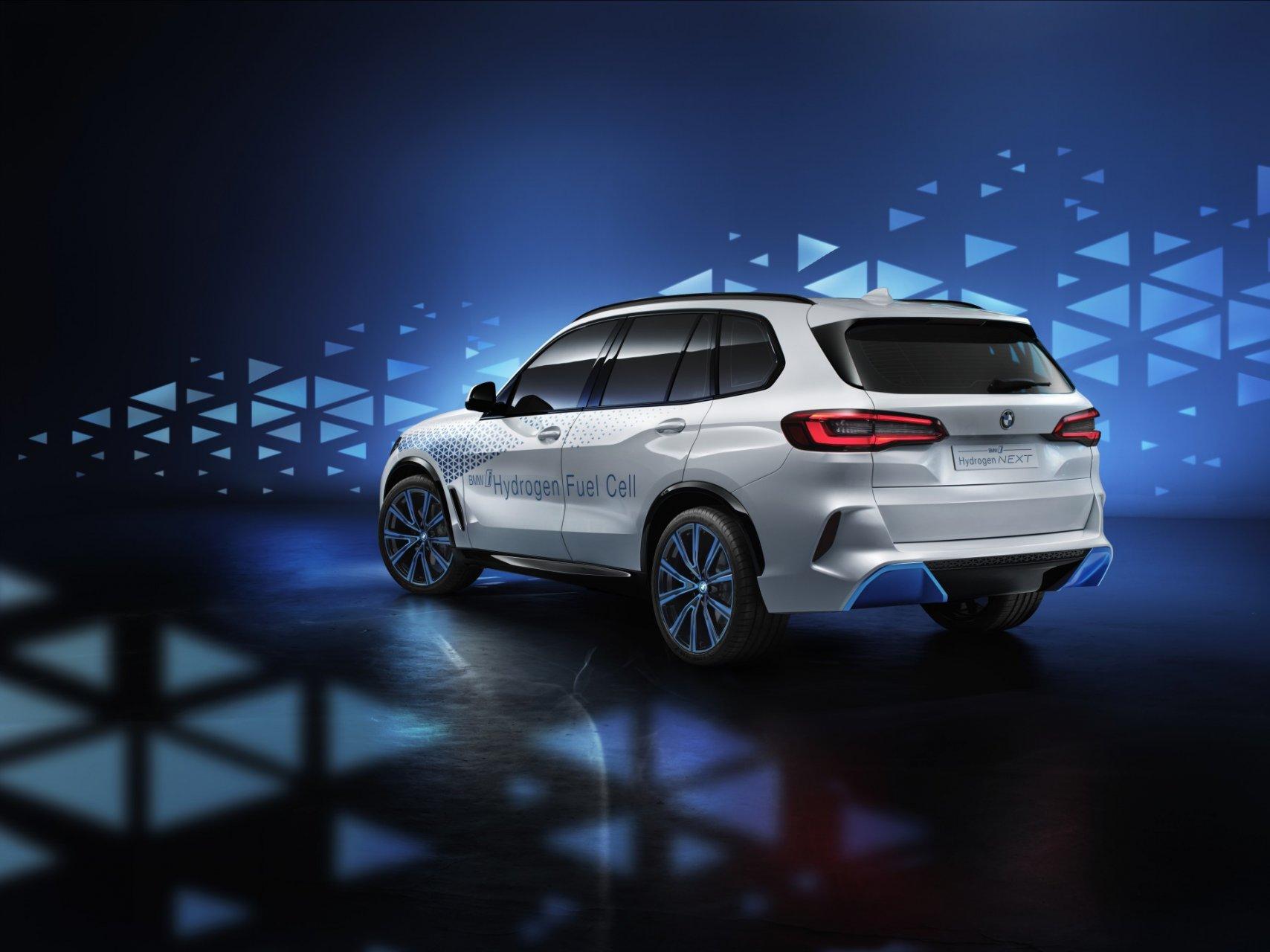 BMW i Hydrogen Next Concept (6)