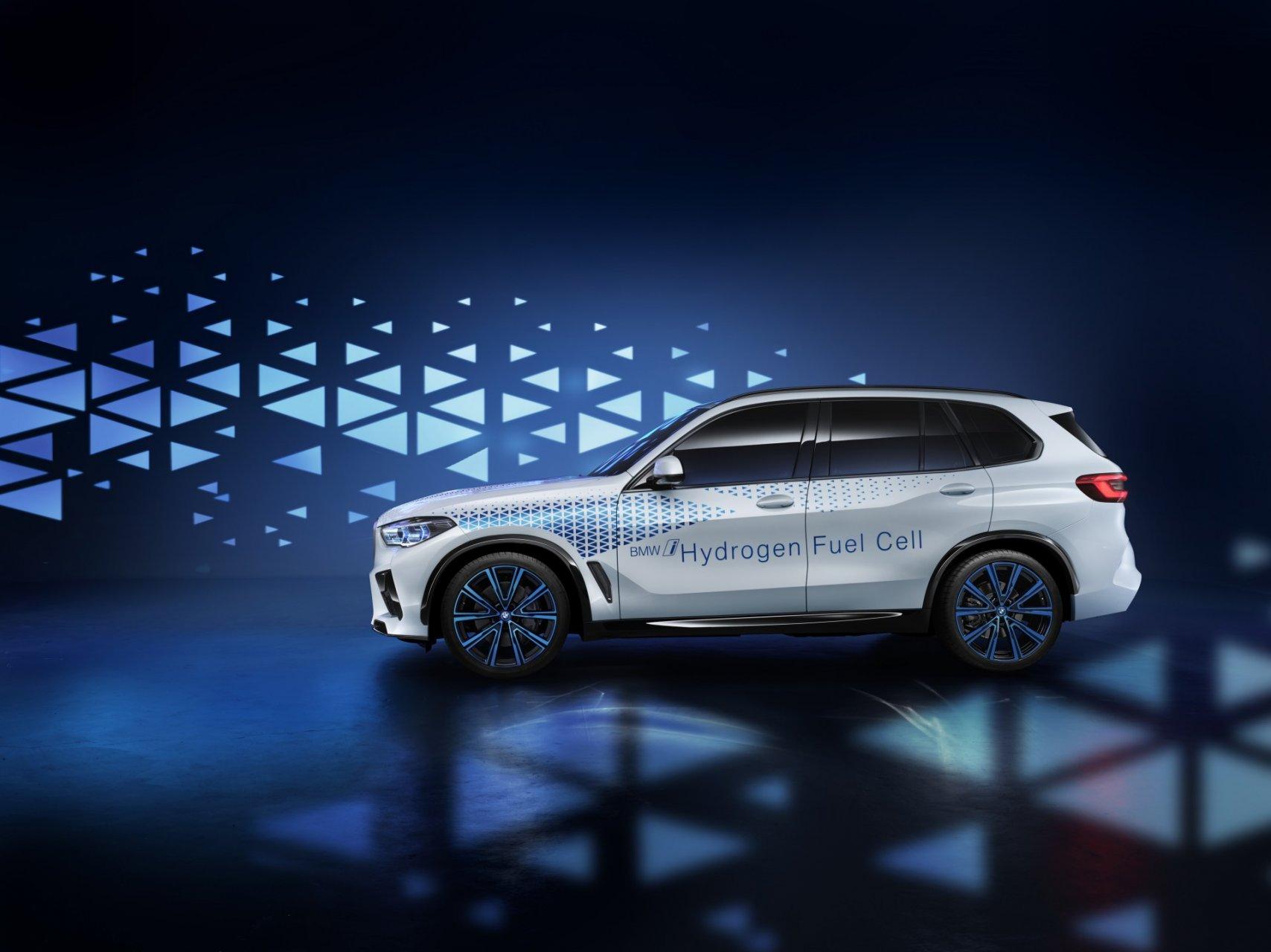 BMW i Hydrogen Next Concept (7)