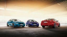 BMW M4 Edition M Heritage 1
