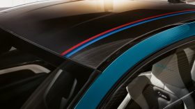 BMW M4 Edition M Heritage 10