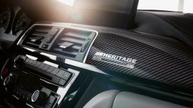 BMW M4 Edition M Heritage 12