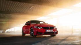 BMW M4 Edition M Heritage 3