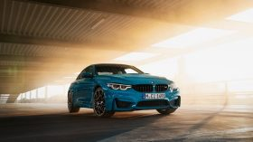 BMW M4 Edition M Heritage 4