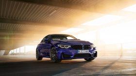 BMW M4 Edition M Heritage 7