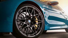 BMW M4 Edition M Heritage 9