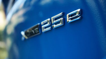 BMW X1 xDrive25e 12