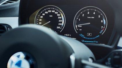 BMW X1 xDrive25e 13