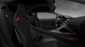 Bugatti Chiron Super Sport 300 8