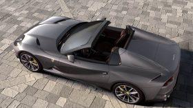 Ferrari 812 GTS 03