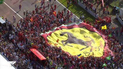 GP de Italia 2