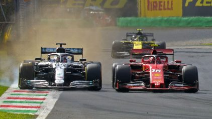 GP de Italia 3