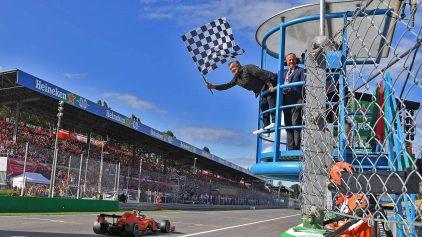 GP de Italia 4