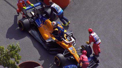 GP de Italia 5
