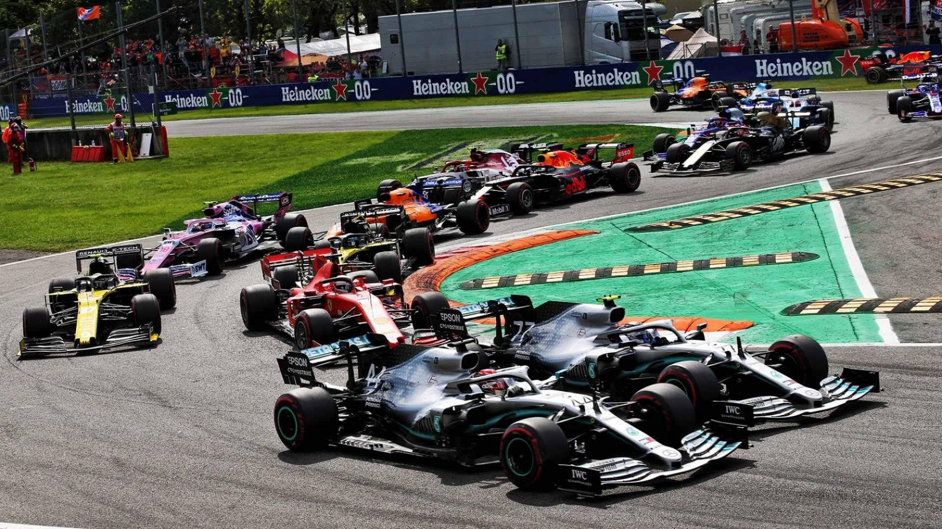 GP de Italia 6