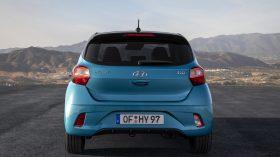 Hyundai i10 2019 04