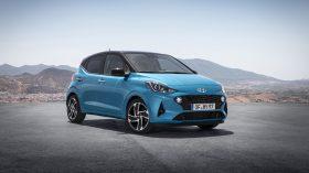 Hyundai i10 2019 06