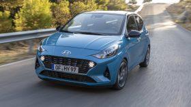 Hyundai i10 2019 11