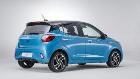 Hyundai i10 2019 27