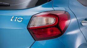 Hyundai i10 2019 33