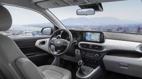 Hyundai i10 2019 34
