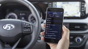 Hyundai i10 2019 36