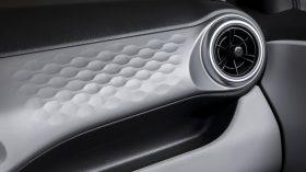 Hyundai i10 2019 39