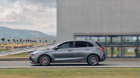 Hyundai i30 N Project C (6)