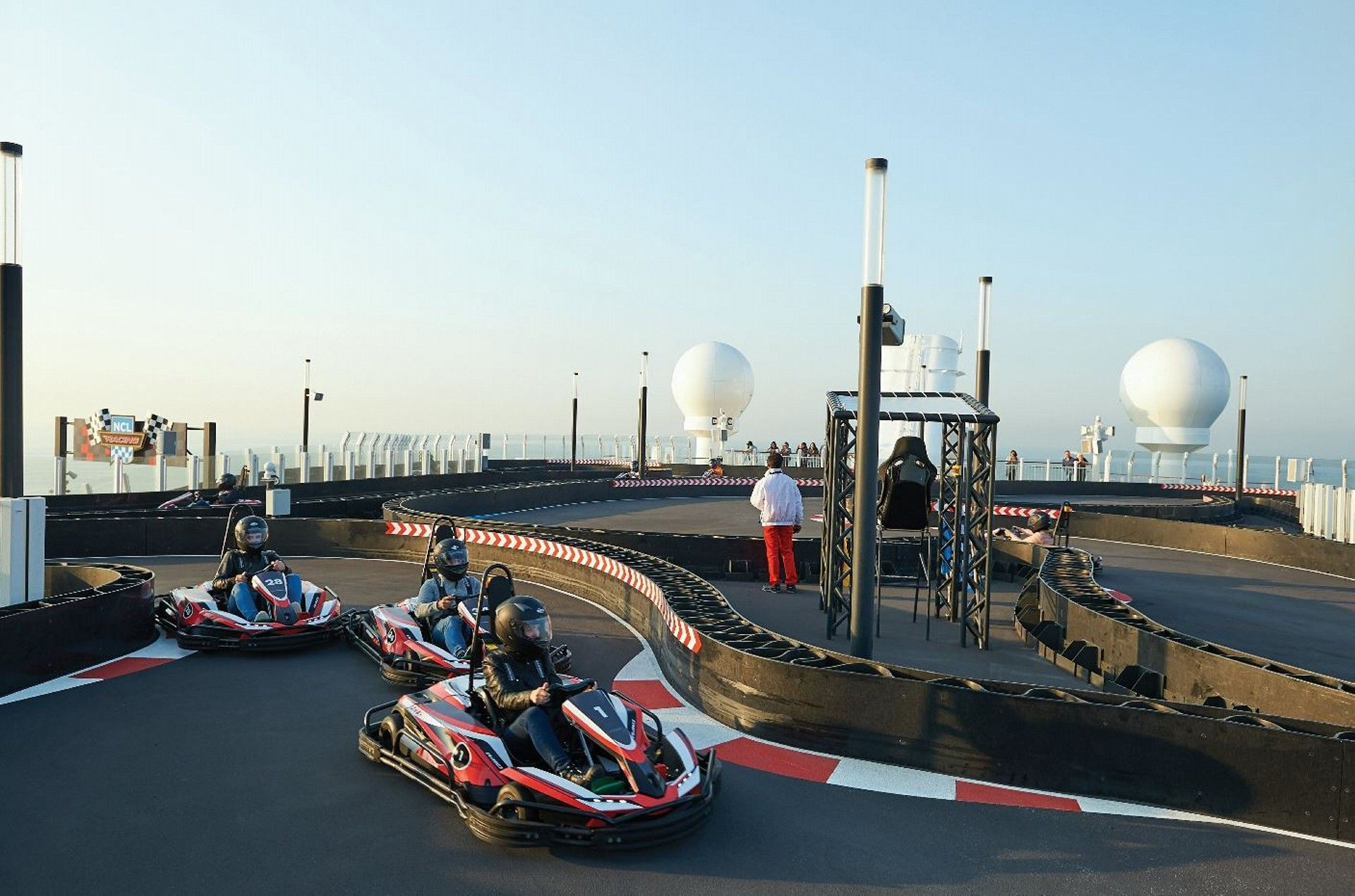Karting Crucero (2)
