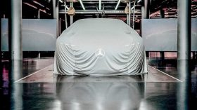 Mercedes EQ Concept Interior (6)
