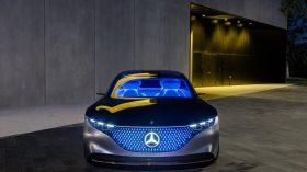Mercedes Vision EQS (11)