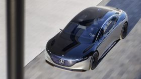 Mercedes Vision EQS (15)