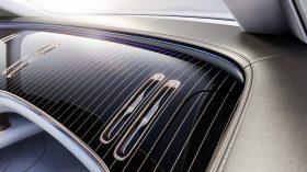 Mercedes Vision EQS (19)