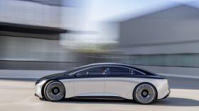 Mercedes Vision EQS (3)