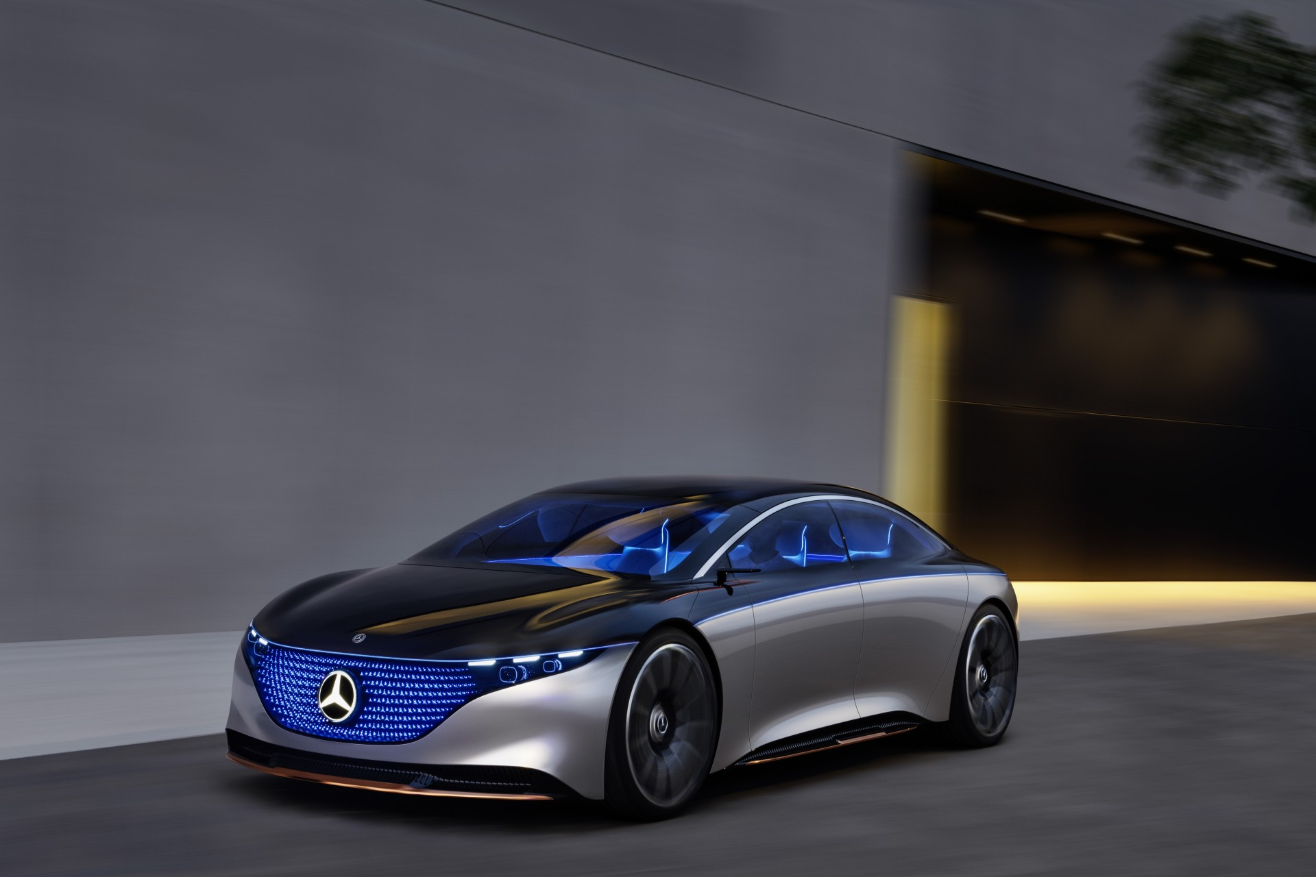 Mercedes Vision EQS (7)