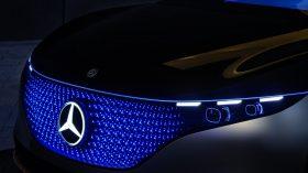 Mercedes Vision EQS (8)