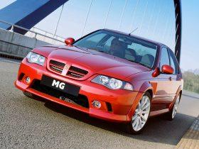 MG ZS 180 2004 1