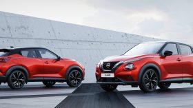 Nissan Juke 2019 02