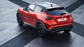 Nissan Juke 2019 03