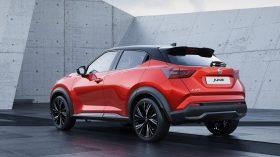 Nissan Juke 2019 04