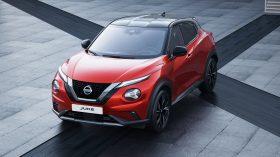 Nissan Juke 2019 05