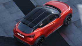 Nissan Juke 2019 06