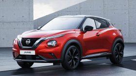 Nissan Juke 2019 07
