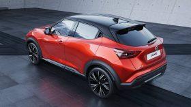 Nissan Juke 2019 08