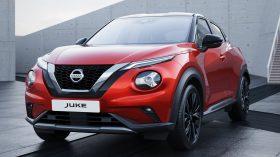 Nissan Juke 2019 09