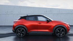 Nissan Juke 2019 11