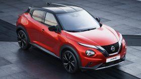Nissan Juke 2019 13