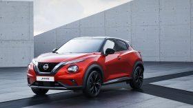 Nissan Juke 2019 15
