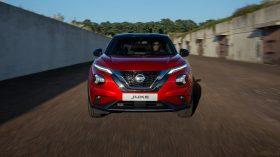 Nissan Juke 2019 17