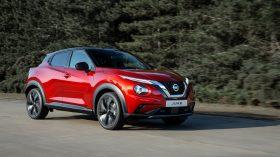 Nissan Juke 2019 19